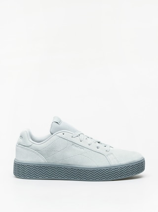 Boty Reebok Royal Complete Pfm Wmn (comple sea spray/teal fog)