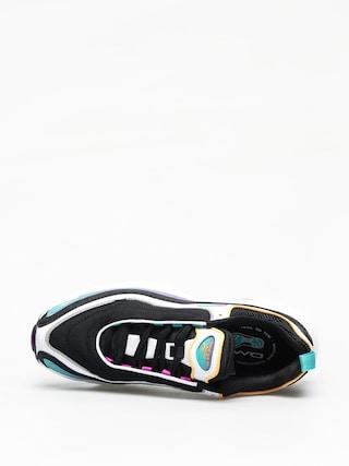 Boty Reebok Daytona Dmx Mu (black/timeless teal)