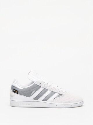 Boty adidas Busenitz (ftwwht/crywht/ftwwht)