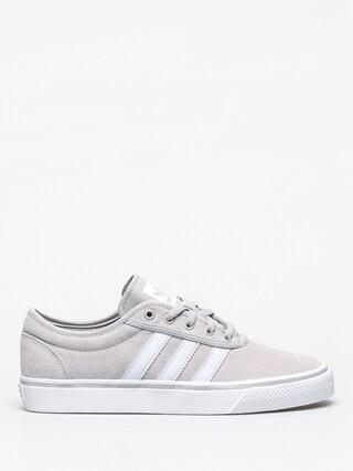 Boty adidas Adi Ease (gretwo/aerblu/ftwwht)