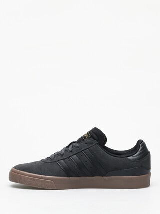 Boty adidas Busenitz Vulc (dgsogr/cblack/gum5)