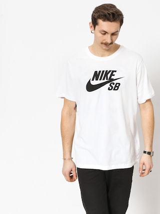 Triu010dko Nike SB Sb Dri Fit (white/black)