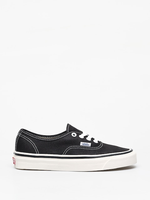 Boty Vans Authentic 44 Dx