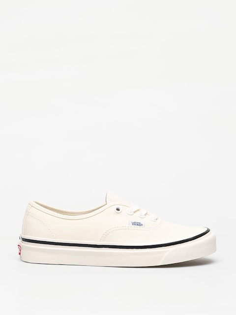 Boty Vans Authentic 44 Dx (anaheim factory/classic)