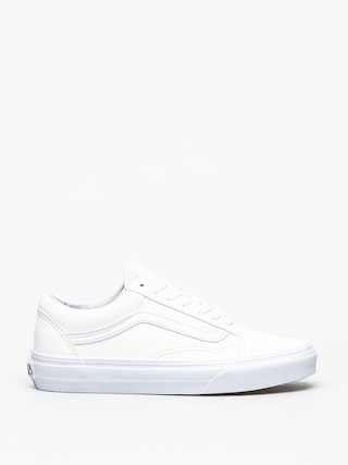 Boty Vans Old Skool (classic tumbled)
