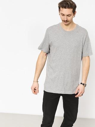 Tričko Nike SB Sb Essential (dk grey heather)