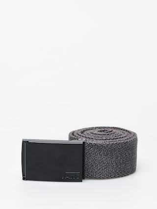 Pu00e1sek Vans Deppster II (charcoal)