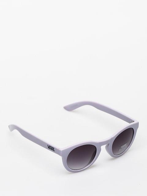 Sluneční brýle Vans Lolligagger Wmn (evening haze)