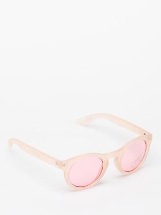 Sluneční brýle Vans Lolligagger Wmn (frosted)