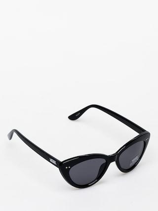Sluneční brýle Vans Wildin Wmn (black)