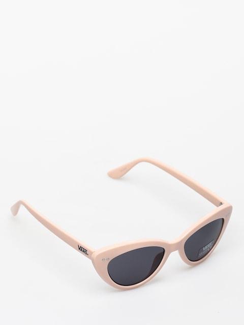 Sluneční brýle Vans Wildin Wmn (spanish villa)