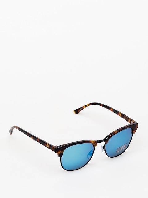Sluneční brýle Vans Dunville Shades (cheetahtortoise/torquoise)