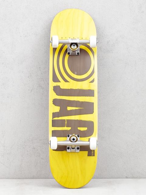 Skateboard Jart Classic (yellow)