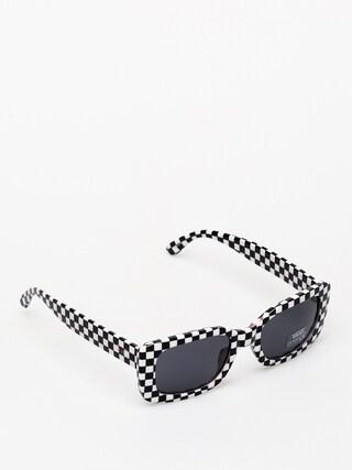 Sluneční brýle Vans Keech Shades (black/white)