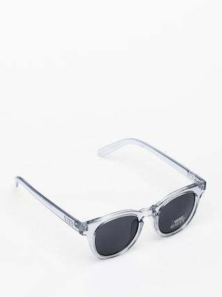 Sluneční brýle Vans Wellborn II (heather gray)
