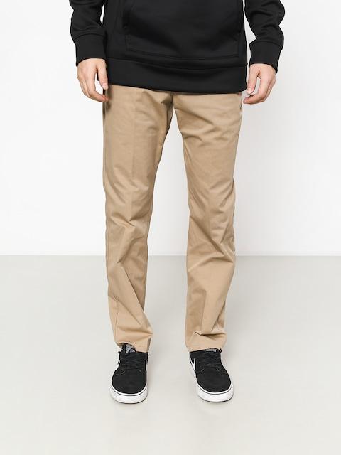 Kalhoty Nike SB Sb Dry Ftm (khaki)