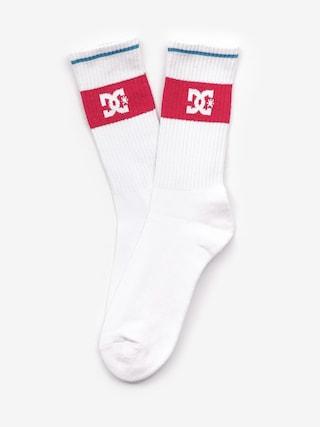 Ponožky DC To Me (virtual pink)