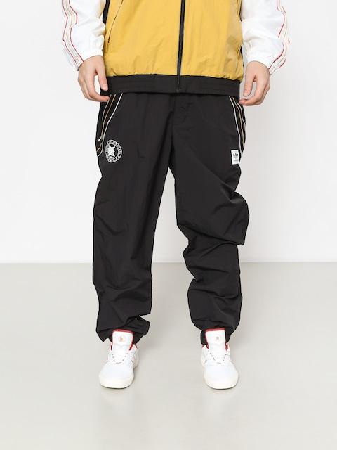 Kalhoty adidas Evipants
