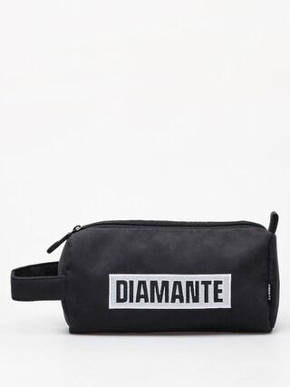 Penál Diamante Wear Diamante (black)