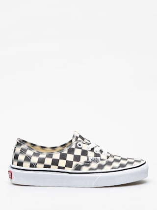 Boty Vans Authentic (blur check)