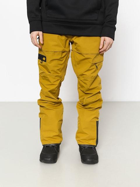 Snowboardové kalhoty  Volcom Gi (rsg)