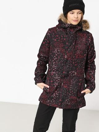 ca844e036e7 Dámská Snowboardová bunda Roxy Frozen Flow (pop snow stars). ID výrobku  264448. Výrobek byl prodán. Podobné produkty  Snowboardová bunda Volcom  Shadow Ins ...