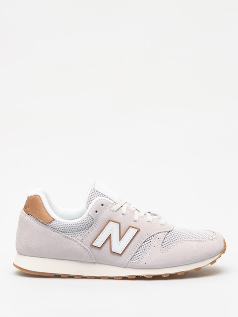 Boty New Balance 373 (nimbus cloud)
