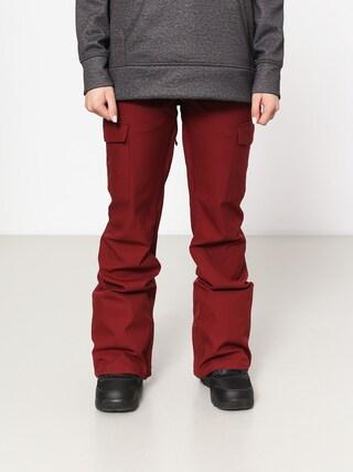 Snowboardovu00e9 kalhoty  Volcom Mira Wmn (btr)