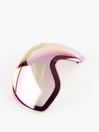 Nu00e1hradnu00ed sklo Dragon X1 (lumalens pink ion)