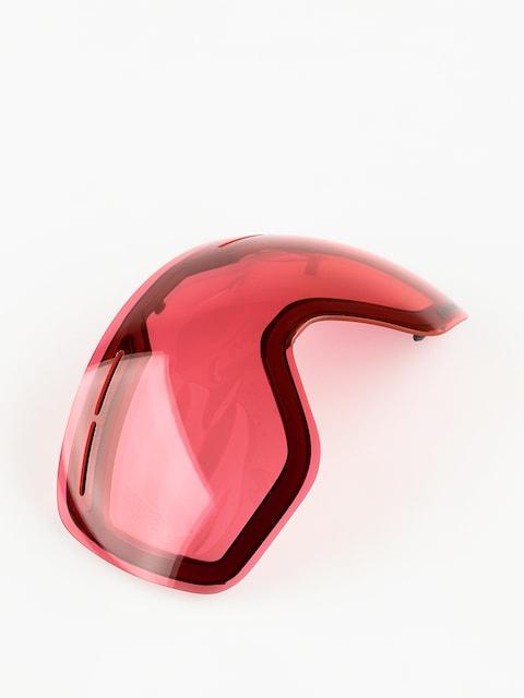 Náhradní sklo Dragon X1s