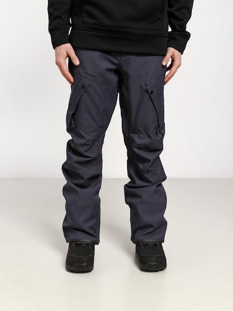 Snowboardové kalhoty  Volcom Articulated (vny)