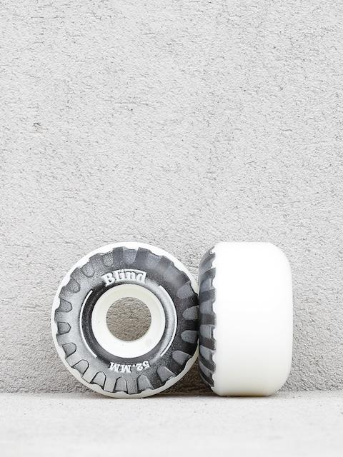 Kolečka Blind Truck (white)