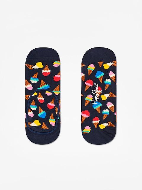Ponožky Happy Socks Icecream Liner Low