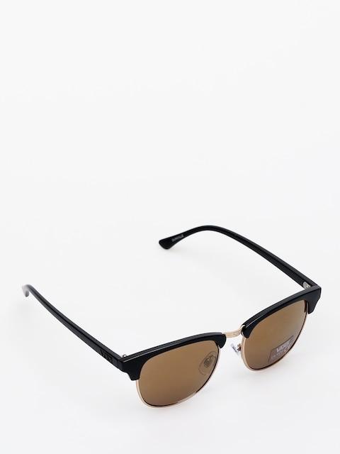 Sluneční brýle Vans Dunville Shades (matte black)