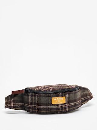 Ledvinka Malita Brand (blanket)