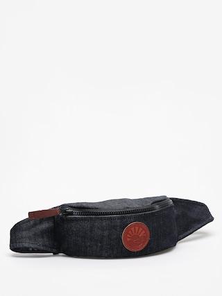 Ledvinka Malita Environment (jeans)