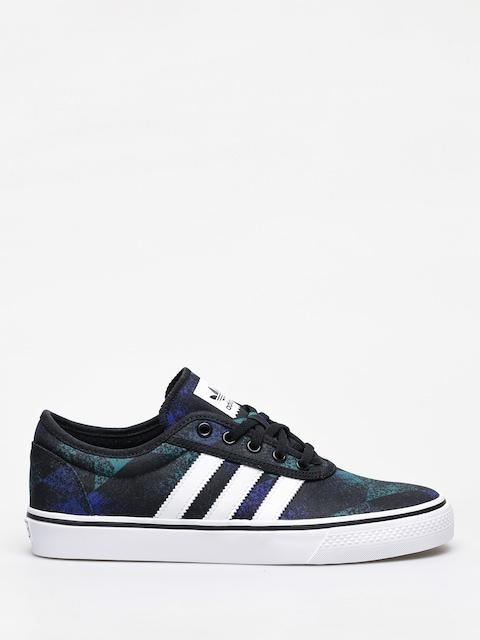 Boty adidas Adi Ease (cblack/ftwwht/gum4)