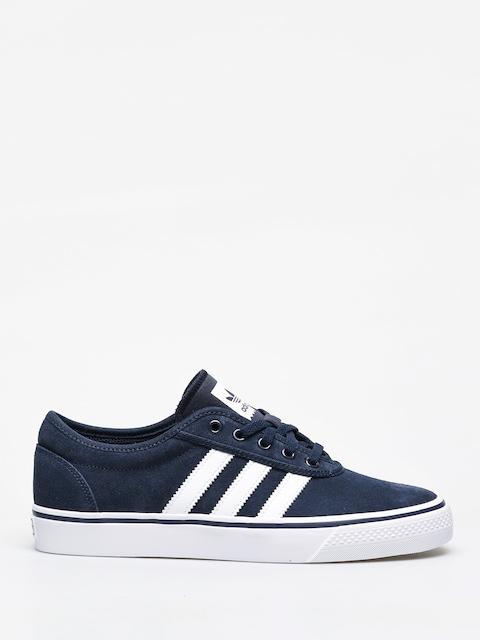Boty adidas Adi Ease (conavy/ftwwht/gum4)