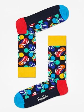 Ponožky Happy Socks Rolling Stones (multi)