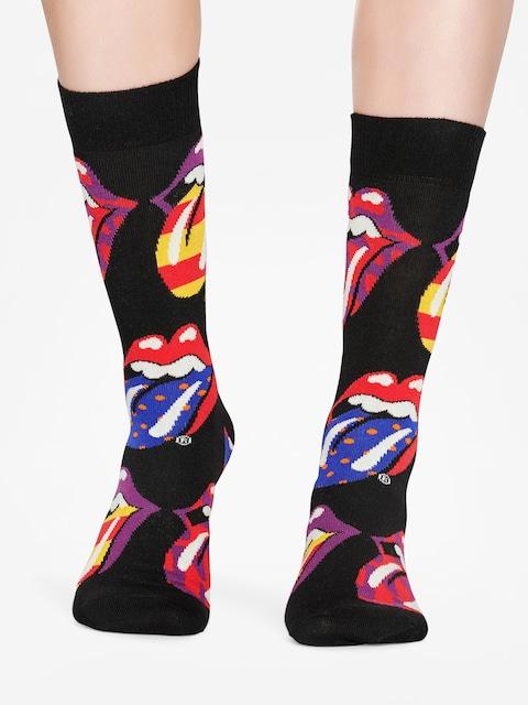Ponožky Happy Socks Rolling Stones