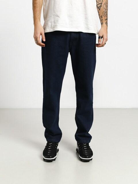 Kalhoty Prosto Flavour V (navy)