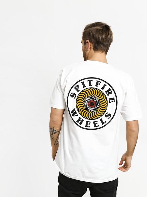 Tričko Spitfire Og Crcl