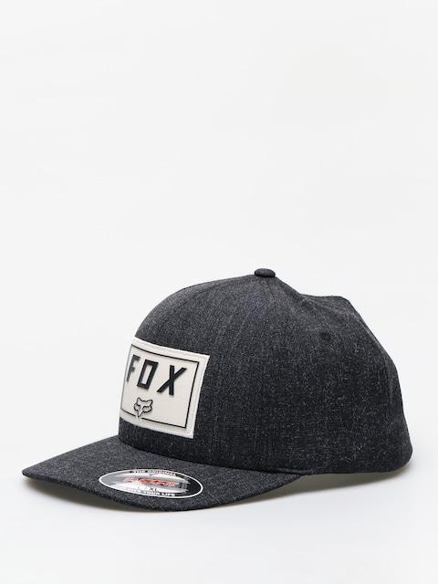 Kšiltovka Fox Trace Flexfit ZD
