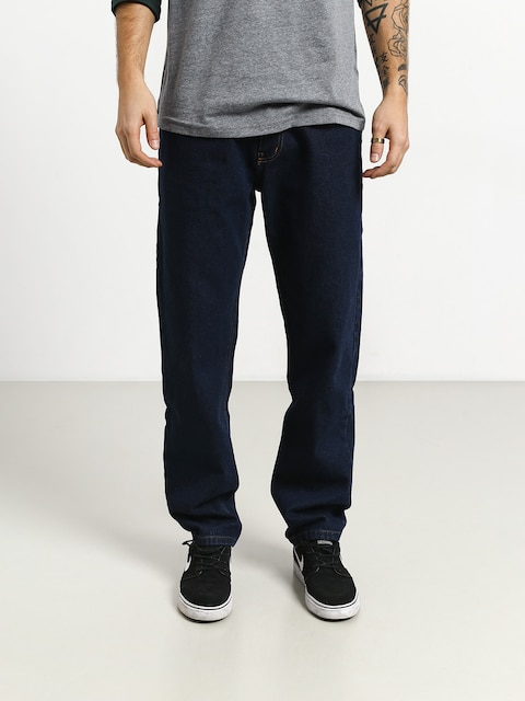 Kalhoty Prosto Jeans Flavour