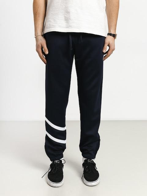Kalhoty DGK Manchester Track Pants