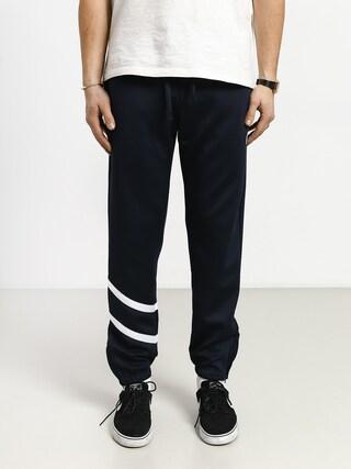 Kalhoty DGK Manchester Track Pants (navy)