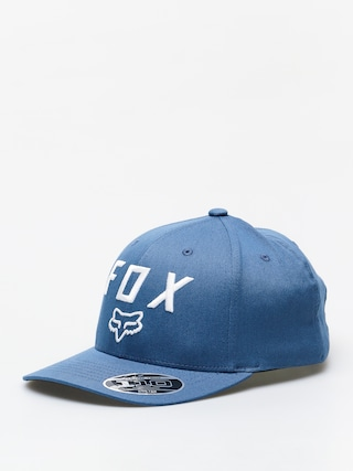 Ku0161iltovka  Fox Legacy Heritage 110 ZD (dst blu)