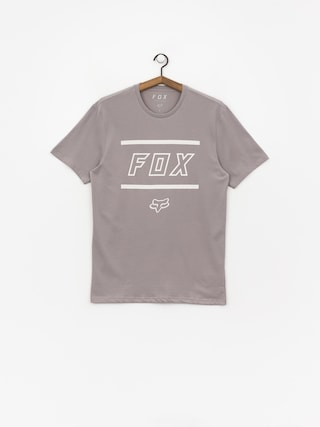 Tričko Fox Midway Airline (stl gry)