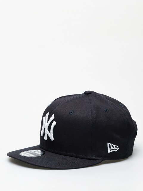 Kšiltovka New Era 9 Fifty Neyyan Team
