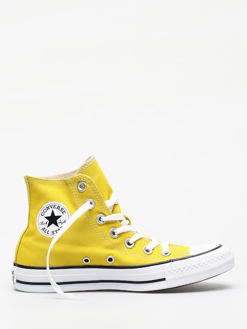 Tenisky Converse Chuck Taylor All Star Hi